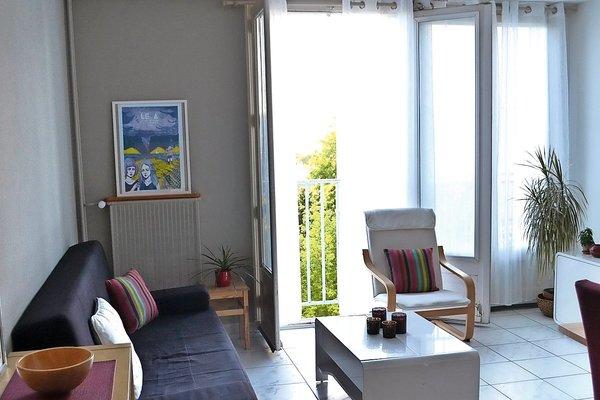 VALENCE - Annonce Appartement à vendre3 pièces - 60 m²
