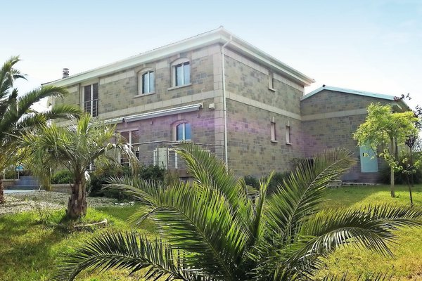 MARTIGUES - Annonce Maison à vendre6 pièces - 172 m²