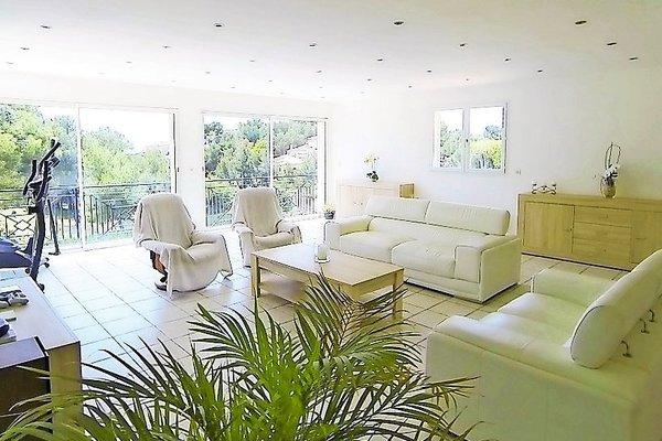 CARRO - Annonce Maison à vendre6 pièces - 220 m²
