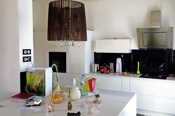 CANNES - Annonce Appartement à vendre5 pièces - 112 m²