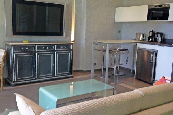 MENTON - Annonce Appartement à vendre2 pièces - 47 m²