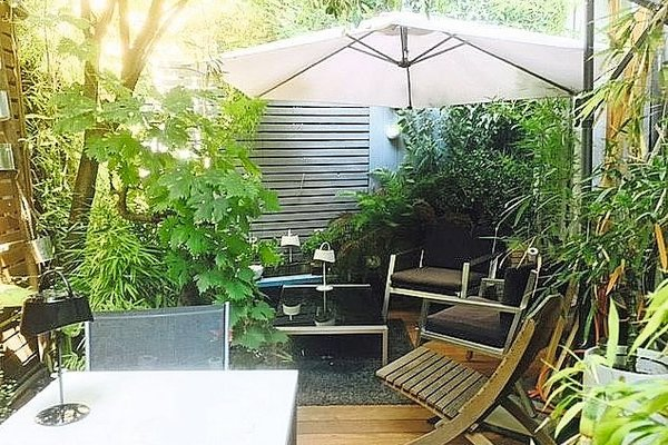 NICE - Annonce Appartement à vendre2 pièces - 50 m²