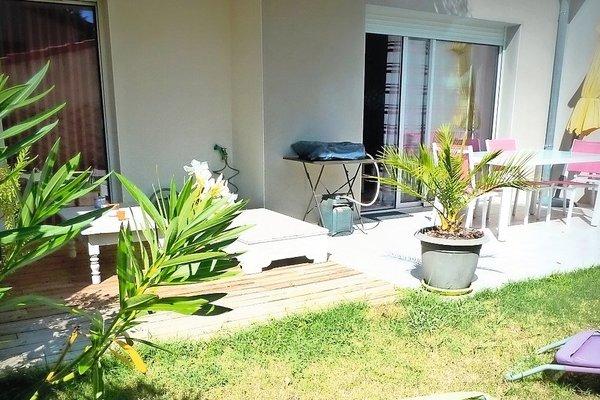 MONTÉLIMAR - Annonce Appartement à vendre3 pièces - 59 m²
