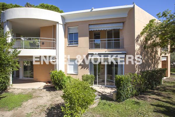 ROQUEBRUNE-CAP-MARTIN - Annonce Maison à vendre6 pièces - 237 m²