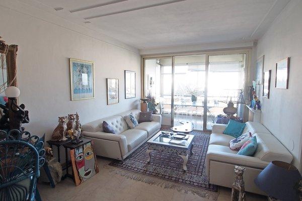 NICE - Annonce Appartement à vendre2 pièces - 65 m²