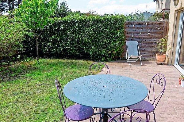 ROMANS-SUR-ISÈRE - Annonce Maison à vendre5 pièces - 92 m²