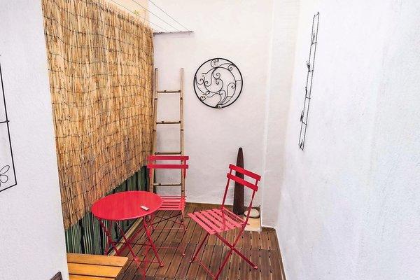 LA CIOTAT - Annonce Appartement à vendre3 pièces - 33 m²