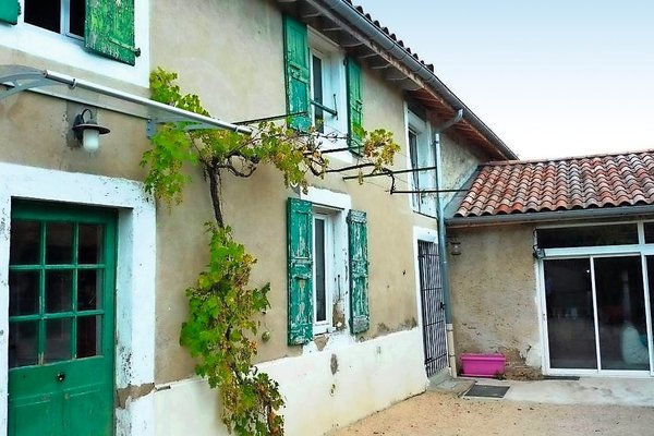 TAIN L'HERMITAGE - Annonce Maison à vendre5 pièces - 205 m²