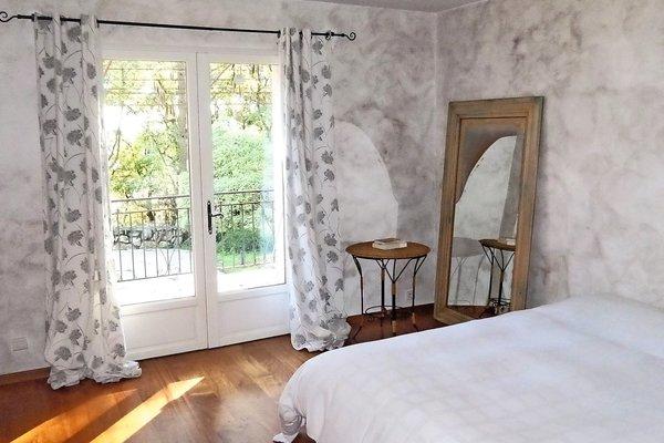 TOURRETTES-SUR-LOUP - Annonce Maison à vendre5 pièces - 200 m²