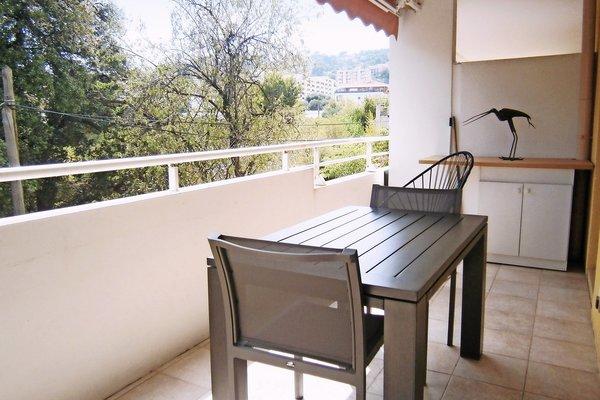 LA CIOTAT - Annonce Appartement à vendreStudio - 31 m²