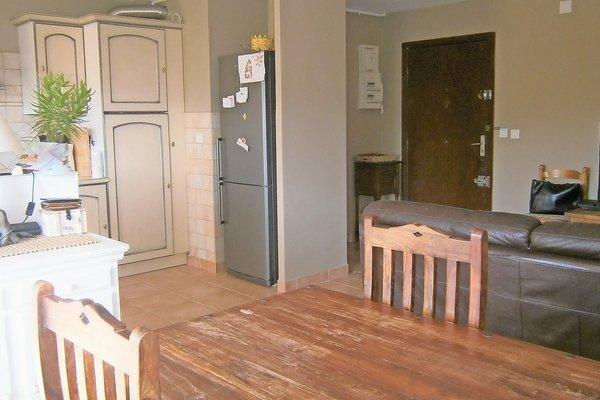 LA CIOTAT - Annonce Appartement à vendre4 pièces - 71 m²