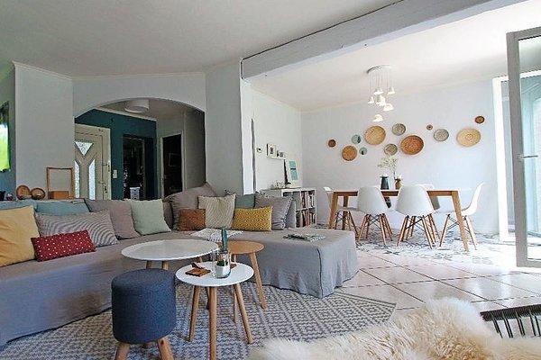 ORNEX - Annonce Maison à vendre