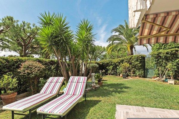 NICE - Annonce Appartement à vendre3 pièces - 75 m²
