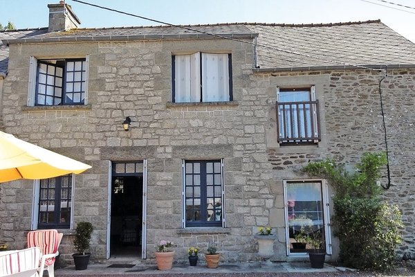 DINAN - Annonce Maison à vendre5 pièces - 93 m²