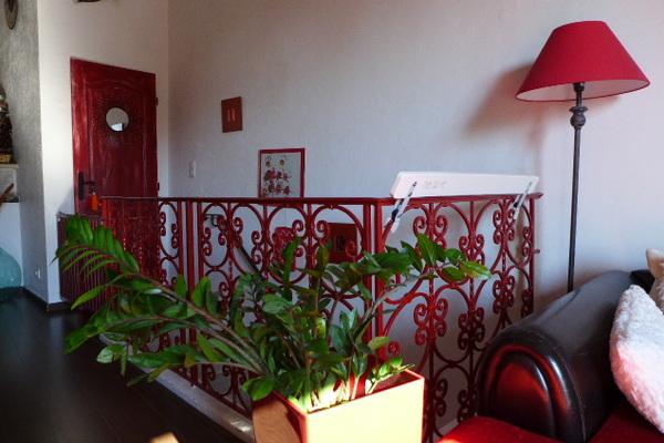 VENCE - Annonce Maison à vendre3 pièces - 100 m²