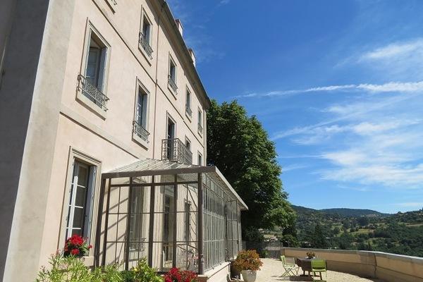 ST FELICIEN - Annonce Maison à vendre15 pièces - 450 m²