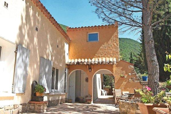 NYONS - Annonce Maison à vendre7 pièces - 250 m²