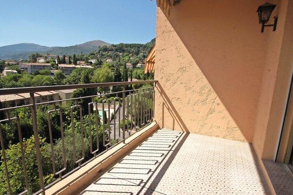 VENCE - Annonce Appartement à vendre3 pièces - 70 m²