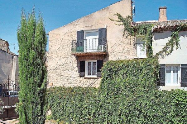 MIRABEL AUX BARONNIES - Annonce Maison à vendre4 pièces - 105 m²