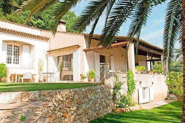 BIOT - Annonce Maison à vendre6 pièces - 180 m²