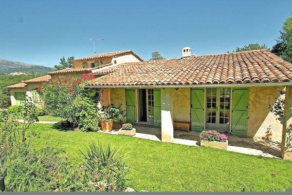 OPIO - Annonce Maison à vendre5 pièces - 163 m²
