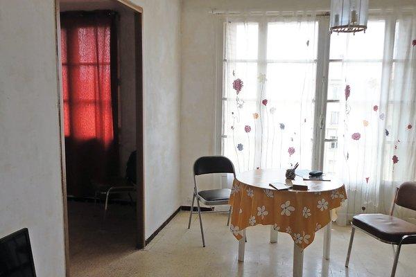 AIX-EN-PROVENCE - Annonce Appartement à vendre3 pièces - 65 m²