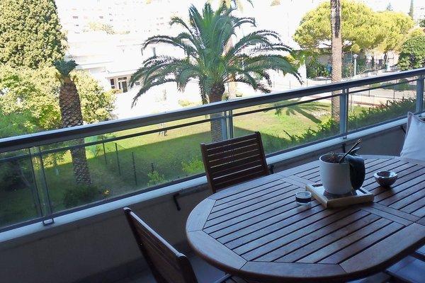 CANNES - Annonce Appartement à vendre3 pièces - 84 m²