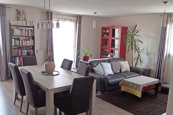 AIX-EN-PROVENCE - Annonce Appartement à vendre3 pièces - 88 m²
