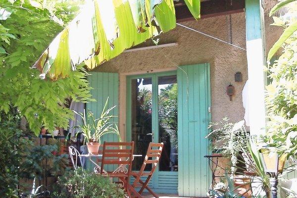 VALENCE - Annonce Maison à vendre6 pièces - 117 m²