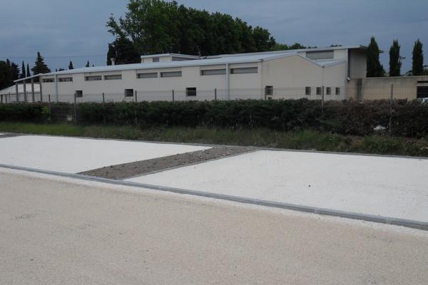 EYGALIÈRES - Annonce Bien à vendre - 646 m²