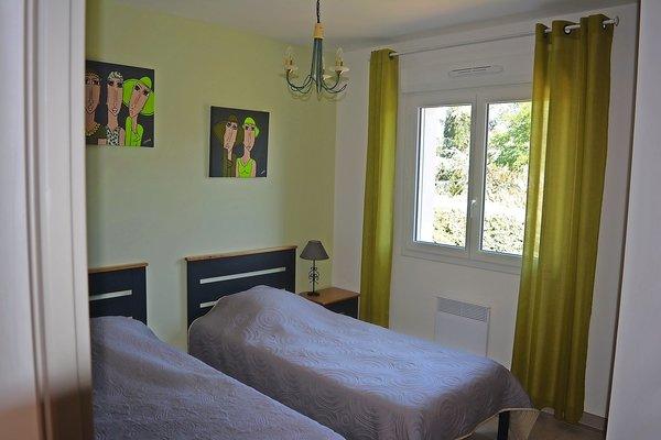 VALLON PONT D ARC - Annonce Maison à vendre4 pièces - 88 m²