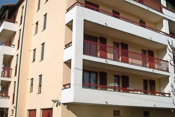 VALENCE - Annonce Appartement à vendre4 pièces - 88 m²