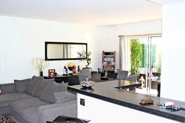 EZE - Annonce Appartement à vendre3 pièces - 70 m²