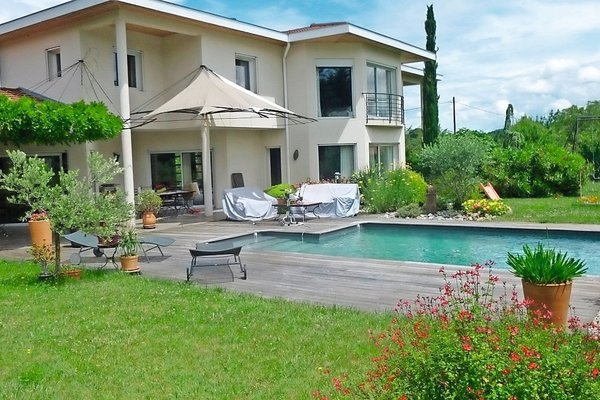 VALENCE - Annonce Maison à vendre10 pièces - 260 m²