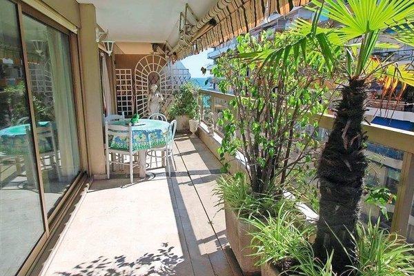 NICE - Annonce Appartement à vendre3 pièces - 90 m²