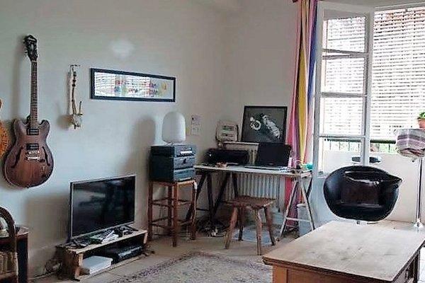 AIX-EN-PROVENCE - Annonce Appartement à vendre3 pièces - 62 m²