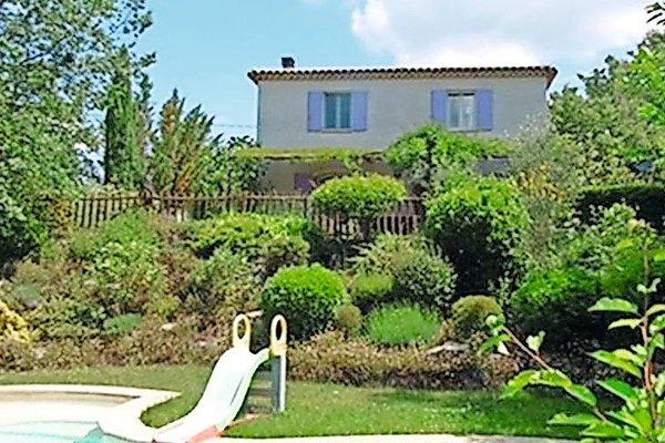 LE PUY-STE-REPARADE - Annonce Maison à vendre5 pièces - 113 m²