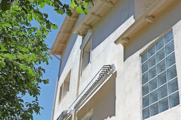 NICE - Annonce Maison à vendre4 pièces - 110 m²