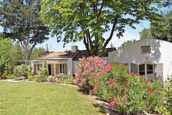 AIX-EN-PROVENCE - Annonce Maison à vendre7 pièces - 255 m²