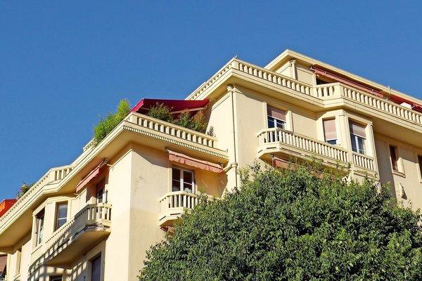 NICE - Annonce Appartement à vendre4 pièces - 145 m²