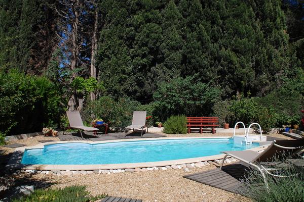 MARTIGUES - Annonce Maison à vendre5 pièces - 110 m²