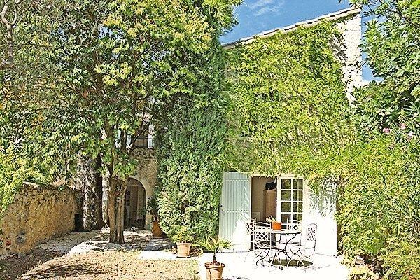 ST-PAUL-TROIS-CHÂTEAUX - Annonce Maison à vendre
