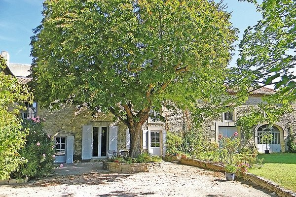 GRIGNAN - Annonce Maison à vendre