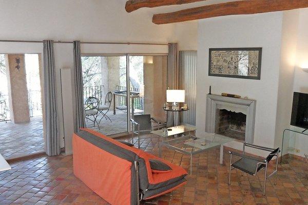 LE THOLONET - Annonce Maison à vendre160 m²