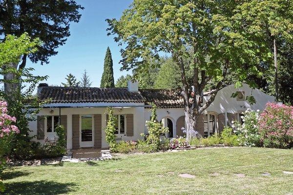 AIX-EN-PROVENCE - Annonce Maison à vendre250 m²