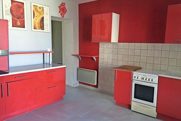 CHABEUIL - Annonce Appartement à vendre4 pièces - 108 m²