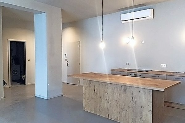 VALENCE - Annonce Appartement à vendre3 pièces - 75 m²