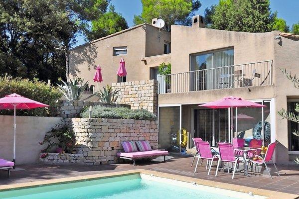 BARBENTANE - Annonce Maison à vendre190 m²