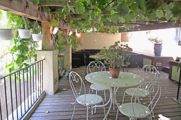 NICE - Annonce Appartement à vendre3 pièces - 73 m²