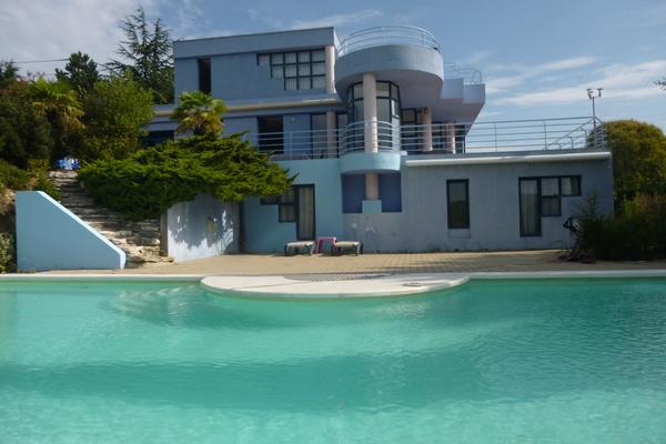 ST PERAY - Annonce Maison à vendre6 pièces - 212 m²